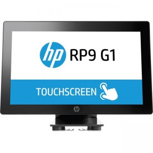 HP RP9 G1 Retail System Y2P52UA#ABA 9015