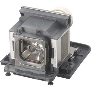 Sony Replacement Lamp For VPL-D200 Series LMPD214 LMP-D214