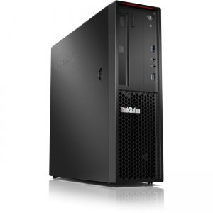 Lenovo ThinkStation P310 Workstation 30ASS10600