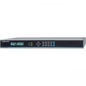 Microsemi Stratum 1 Network Time Server - SyncServer (NTP) 090-15200-604 S600