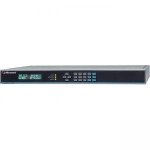 Microsemi SyncServer Network Time Server 090-15200-606 S600