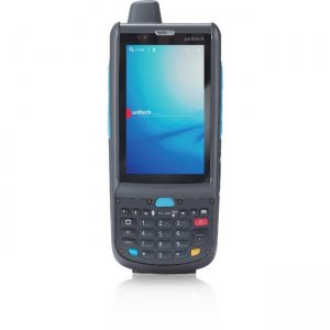 Unitech Rugged Handheld Computer (Android) PA692-QAF2UMHG PA692A