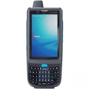Unitech Rugged Handheld Computer (Android) PA692-QAF2QMHG PA692A