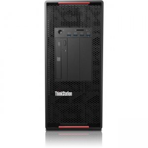 Lenovo ThinkStation P910 Workstation 30B9S02200