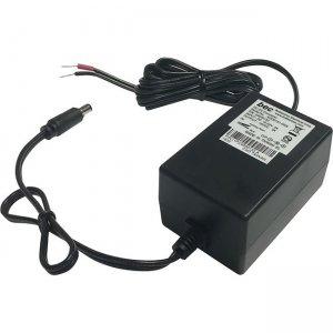 Digi DC Power Converter (9-30V to 5V) 76000976