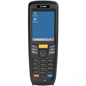 Zebra Handheld Terminal K-MC2180-MS01C-CBL MC2180