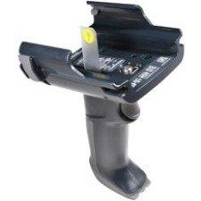 Honeywell Dockable Scan Handle SH-CT50-0