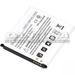 Dantona Battery CEL-I9500NF