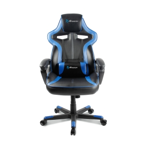 Arozzi Milano Gaming Chair MILANO-BL