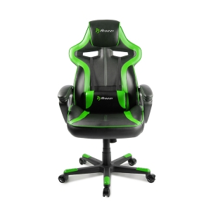 Arozzi Milano Gaming Chair MILANO-GN