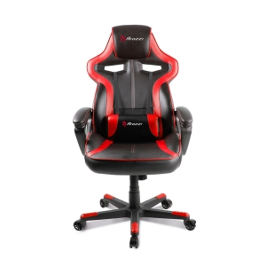 Arozzi Milano Gaming Chair MILANO-RD
