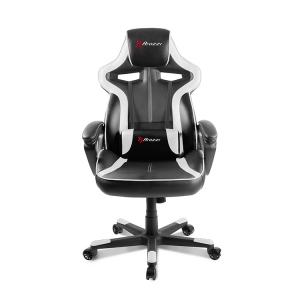 Arozzi Milano Gaming Chair MILANO-WT