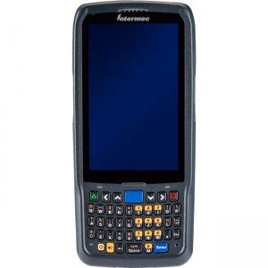Intermec Mobile Computer CN51AQ1KC00A2000 CN51