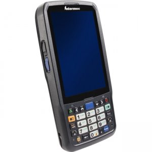 Intermec Handheld Computer CN51AN1KN00A2000 CN51