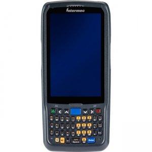 Intermec Handheld Computer CN51AQ1KCF1A2000 CN51