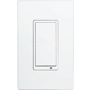 GoControl Z-Wave Wall Switch WS15Z5-1