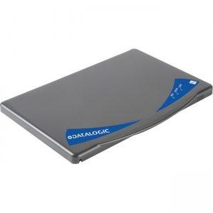Datalogic RFID Reader DLR-DK001-US DLR-DK001