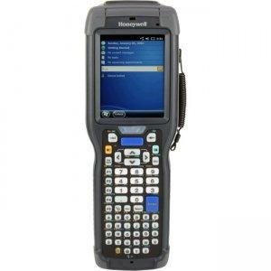 Honeywell Handheld Computer CK75AA6MN00W1420 CK75
