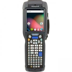 Honeywell Handheld Computer CK75AA6EC00A6400 CK75