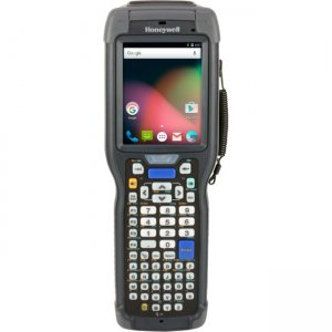 Honeywell Handheld Computer CK75AA6EN00A6400 CK75