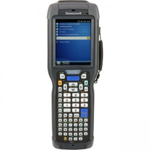 Honeywell Handheld Computer CK75AA6EC00W1400 CK75