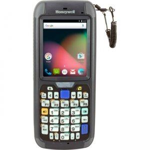 Honeywell Handheld Terminal CN75EN7KC00A6100 CN75e