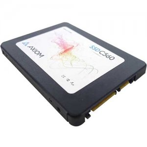 Axiom C560 Series Mobile SSD SSD2546E250-AX