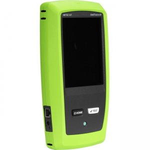 NetScout OneTouch Network Testing Device 1T-MAINFRAME
