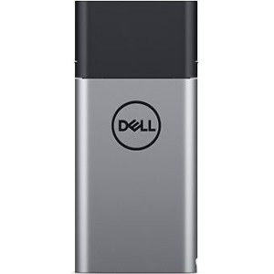 Dell Technologies Power Bank PH45W17-CA