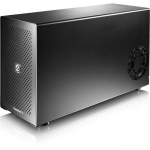 Akitio Expansion Chassis NODE-T3IA-AKTU