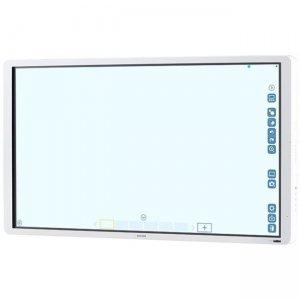 Ricoh Interactive Whiteboard 432212 D6510