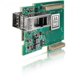Mellanox ConnectX-5 100Gigabit Ethernet Card MCX546A-CDAN