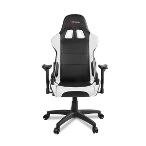 Arozzi Verona V2 Gaming Chair - White VERONA-V2-WT
