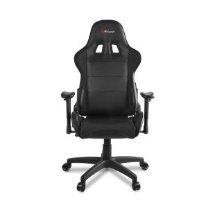 Arozzi Verona V2 Gaming Chair - Black VERONA-V2-BK