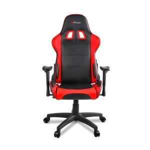 Arozzi Verona V2 Gaming Chair - Red VERONA-V2-RD