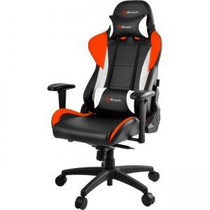 Arozzi Verona PRO Gaming Chair - Orange VERONA-PRO-V2-OR V2