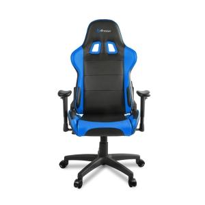 Arozzi Verona V2 Gaming Chair - Blue VERONA-V2-BL