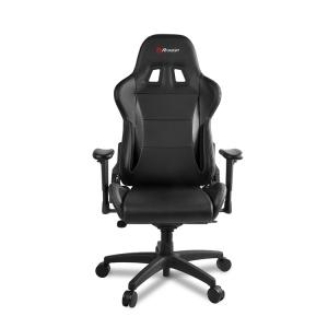 Arozzi Verona PRO Gaming Chair - Carbon Black VERONA-PRO-V2-CB V2