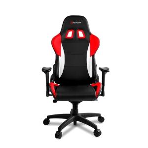 Arozzi Verona PRO Gaming Chair - Red VERONA-PRO-V2-RD V2