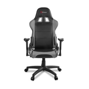 Arozzi Verona V2 Gaming Chair - Grey VERONA-V2-GY