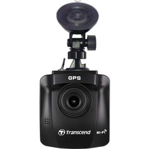 Transcend DrivePro High Definition Digital Camcorder TS16GDP230M 230