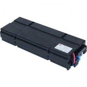APC by Schneider Electric Replacement Battery Cartridge #155 APCRBC155