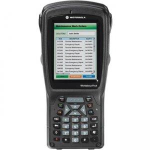 Zebra Workabout Pro 4 Mobile Computer WA4S11030100220W