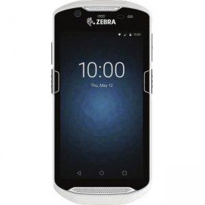Zebra Touch Computer TC510K-2HDZU4P-A6 TC51-HC