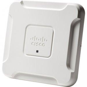 Cisco Wireless-AC Dual Radio Wave 2 Access Point With 2.5GbE LAN WAP581-B-K9 WAP581