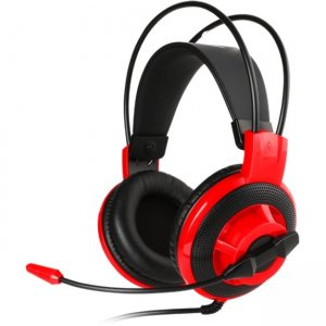 MSI Gaming Headset DS 501 DS501