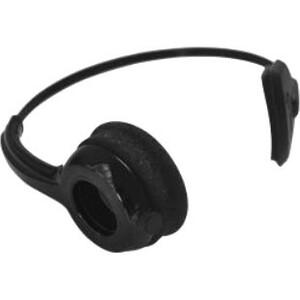 Zebra HSX100-OTH Headband Module HSX100-OTH-HB-01