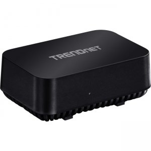 TRENDnet Packet Capture/Analysis Device TEW-D100
