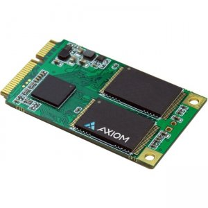 Axiom C550n Series mSATA SSD AXG97563
