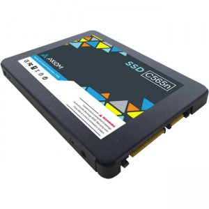 Axiom C565n Series Mobile SSD AXG97567